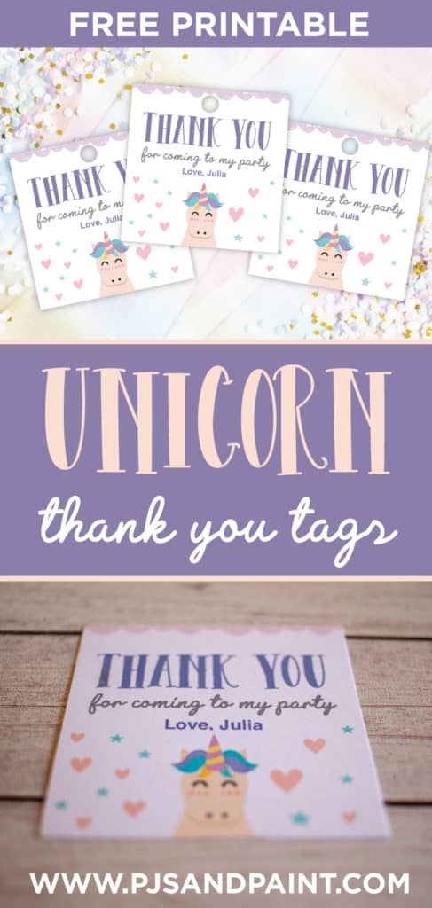 It's just a photo of Printable Thank You Labels pertaining to a million printable tag
