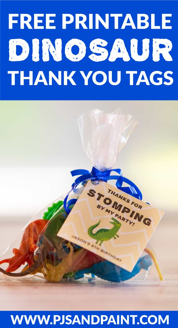 It is a graphic of Printable Thank You Tags with personalized