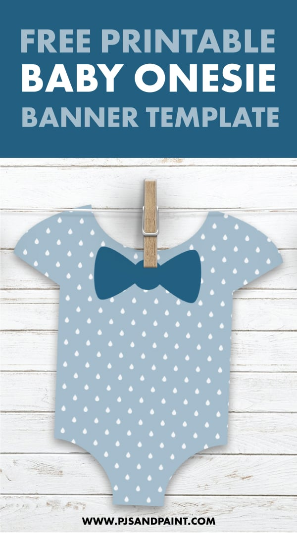 image regarding Free Printable Baby Onesie Template identify Totally free Printable Youngster Shower Models Onesie Template