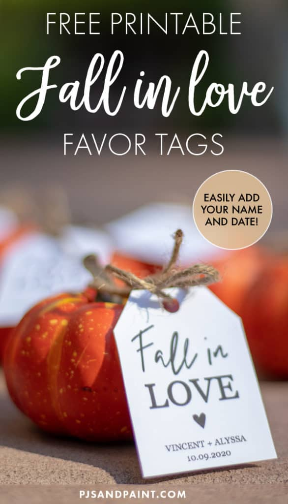 fall in love tags pinterest