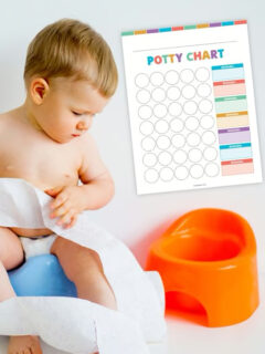 potty chart thumbnail