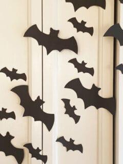 bat template thumbnail