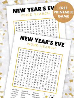 new years word search thumbnail