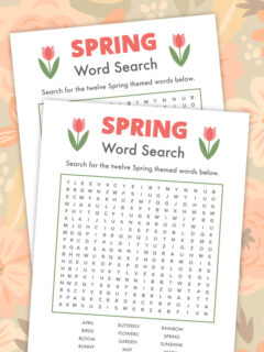 spring word search thumbnail