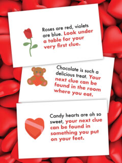 valentines day scavenger hunt thumbnail
