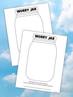 worry jar thumbnail