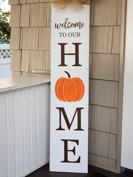 porch sign thumbnail