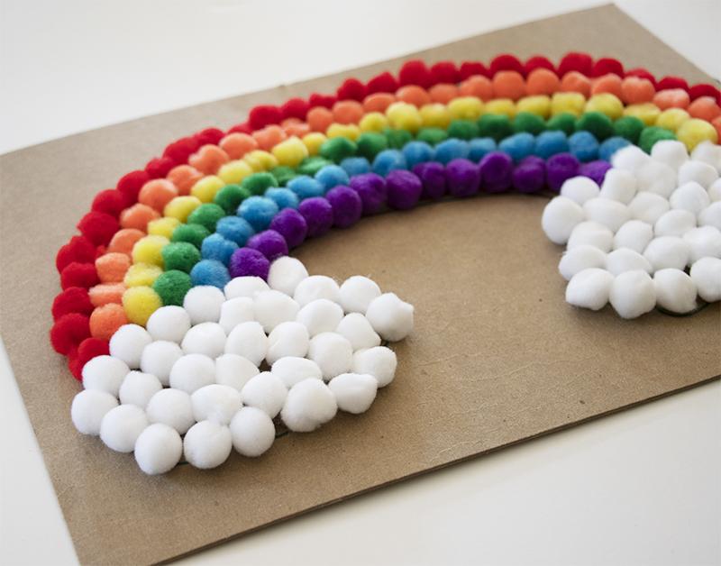 rainbow final 2